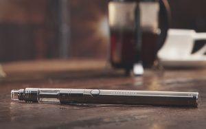 Vaper Empire V-Twist Series Vape Pen